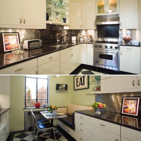 deco kitchen design 30 vibrant deco style kitchen ideas to rev your kitchen