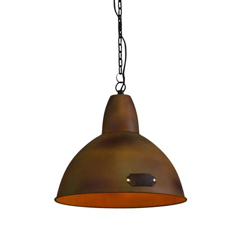 decorative lighting poland salina 35 loftlight polish design concrete ls