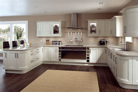 fitted kitchen ideas fitted kitchens for small spaces home interior design