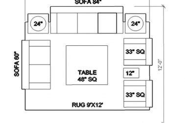 image result  large living room layout  dimensions