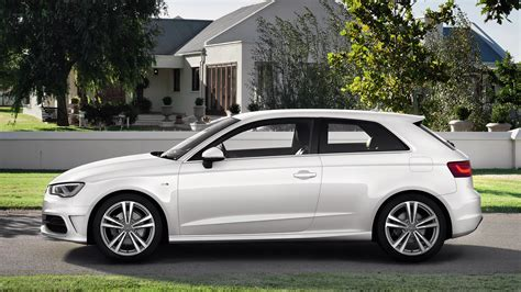 audi a3 wagon 2013 audi a3 hatchback wallpaper 1948