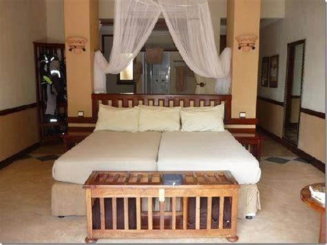 Chobe Safari Lodge Updated 2018 Prices Hotel Reviews Safari Room