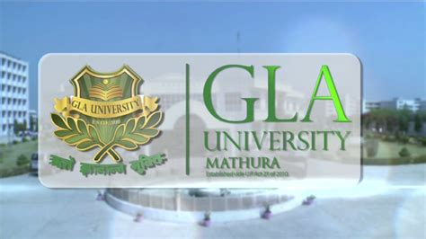 Gla Mba by Gla Mathura September 2012