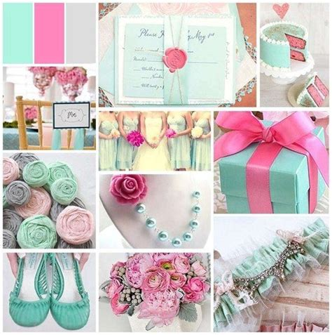 best 25 february wedding colors ideas on february wedding wedding color schemes