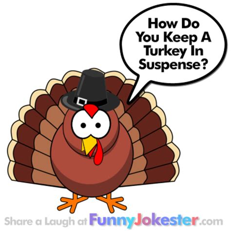 joke thanksgiving the gallery for gt funny thanksgiving jokes