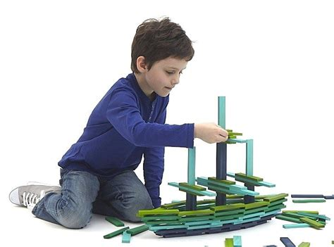 Gifts 8 Year Boy - best gifts for 8 year boys building toys wooden