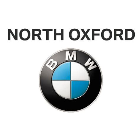 Motorrad North Oxford by North Oxford Bikes Oxfordmotorrad Twitter