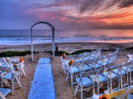 wedding venues on california coast 2 wedding venues banquet halls los angeles california