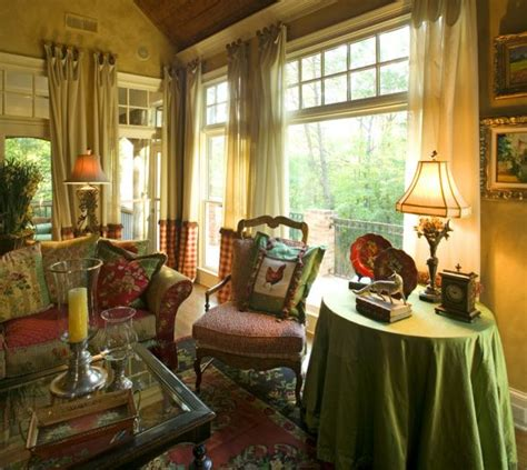 french country livingroom french country living room