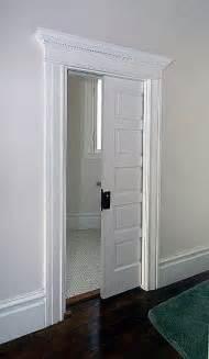 pocket door home idea pocket doors