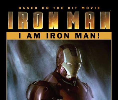 iron man i am iron man 2010 1 comics marvel com