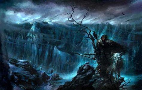 libro phantom in the cold juego de tronos es el libro m 225 s buscado en google en 2012