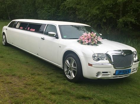 best limo the best limo luxury luxury limo for wedding and various