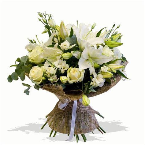 buche di fiori per compleanno fiori per nascita consegnare o regalare fiori e bouquets