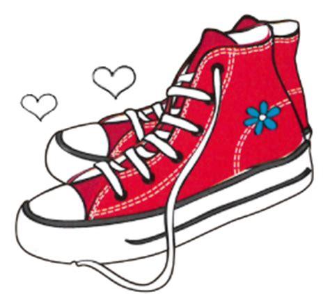 imagenes de zapatillas escolares el club de las zapatillas rojas diario de una madre