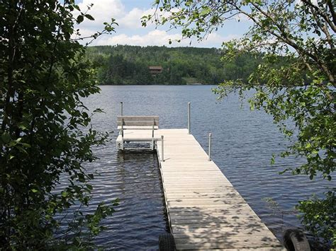 Shore Lake Superior Cabin Rentals by 17 Best Images About Reunion Time On Acre
