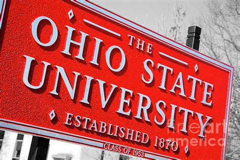 discord osu integration buckeye sports tradition sports online