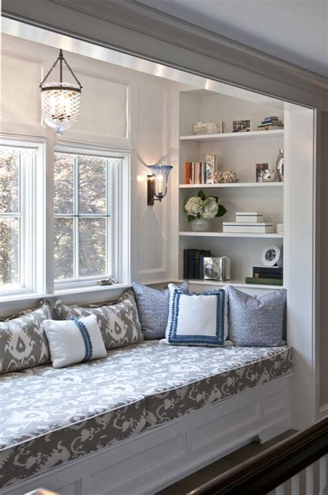 Windowseat Inspiration Home Decor Inspiration Hetero Heroine