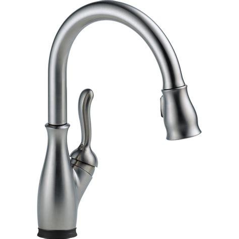 delta touch20 kitchen faucet 100 foret kitchen faucet foret kitchen