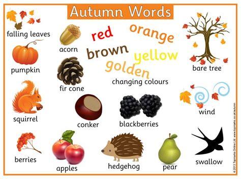 alimenti iniziano con la lettera e autunno risorse da scaricare in inglese