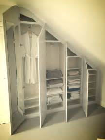 dormer storage ideas 25 best ideas about eaves bedroom on pinterest loft