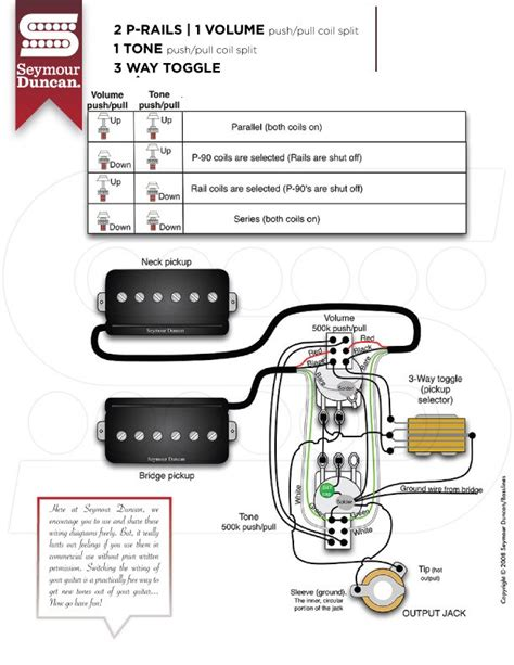 coil tap wiring diagram efcaviation