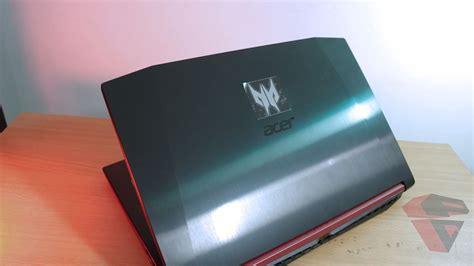 Harga Acer Nitro 5 I7 acer nitro 5 an515 51 i5 7300hq harga per spesifikasi