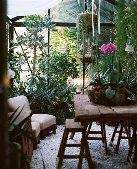 come arredare un giardino d inverno come arredare un giardino d inverno consigli per non