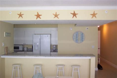 beach themed kitchen canisters 17 best ideas about beach theme kitchen on pinterest