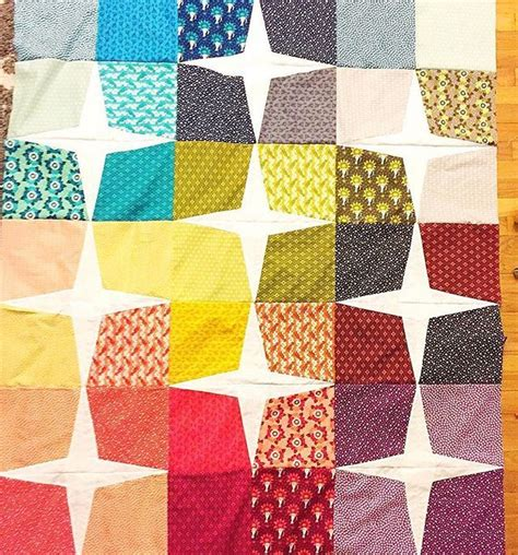rising star pattern grading system 1565 best images about quilts on pinterest