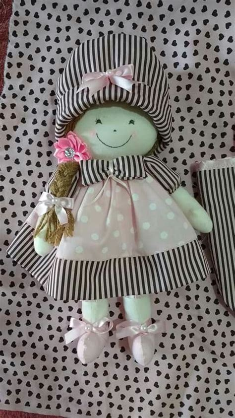 Handmade Dolls Patterns - 11760 best cloth doll patterns images on rag