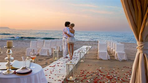 Weddings in Europe at Amirandres Luxury Resort in   Greece