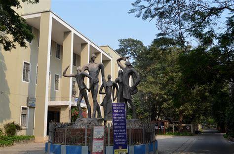 Part Time Mba In Kolkata Jadavpur by Jadavpur