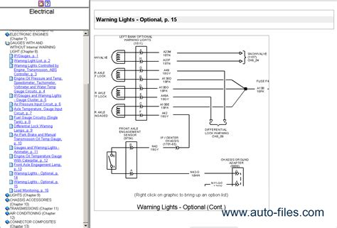 international wiring diagrams 5488 get free image about