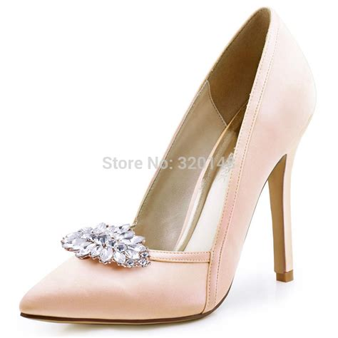 Blush Bridal Shoes by Popular Blush Bridal Shoes Buy Cheap Blush Bridal Shoes