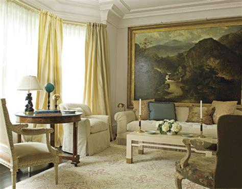 william hodgins interiors classic decorating tips william hodgins virginia