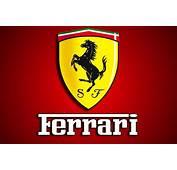 Wwwferraricom – Site Da Ferrari Modelos E Novidades  Super