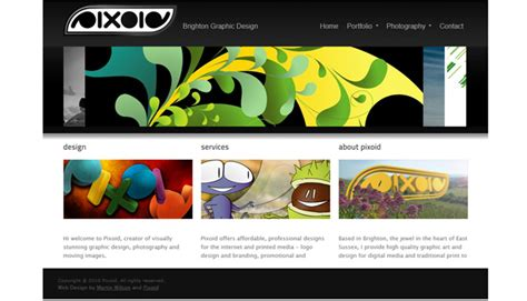 design expert website stunning design web site contemporary joshkrajcik us