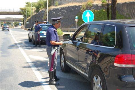 dati polizia giornata mondiale delle vittime della strada i dati della