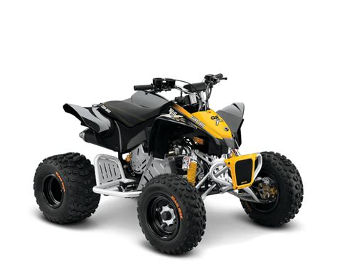 can am parts nation 2016 can am ds 90 x for sale at cyclepartsnation