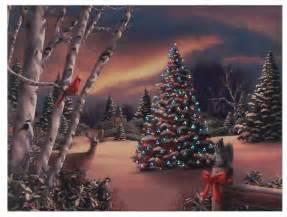 raz christmas at shelley b home and holiday lighted