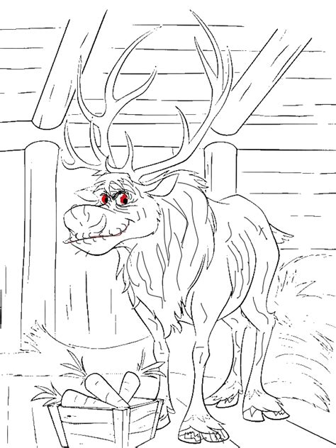 disneyland map coloring page disneyland map coloring coloring pages
