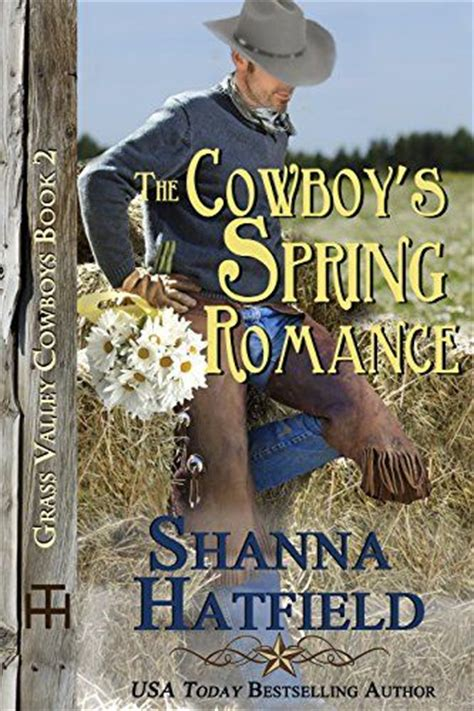 luckiest cowboy of all two books for the price of one happy books 17 best images about books the cowboy s