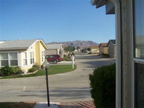 mobile home for sale in apple valley ca manufactured in