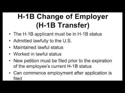 Companies Sponsoring Hib Mba In Usa by U S Citizenship What Is The Estimated Cost For An