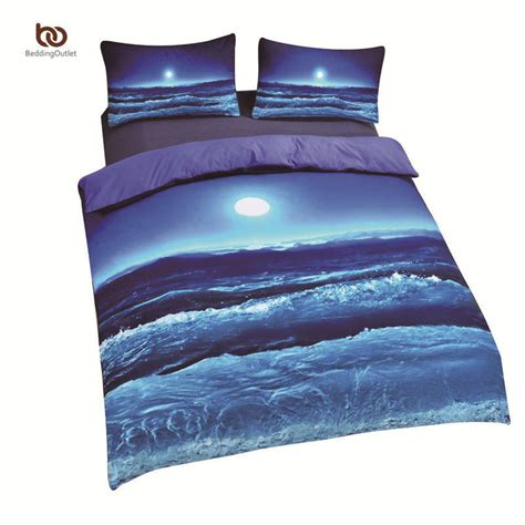 softest affordable sheets bed covers cheap reviews online shopping bed covers cheap reviews on aliexpress com alibaba