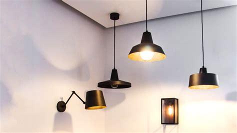 illuminazione negozio negozio ladari e lighting design progetto luce