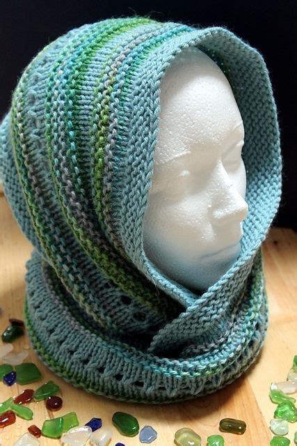 free cowl knitting patterns cowl knitting patterns in the loop knitting