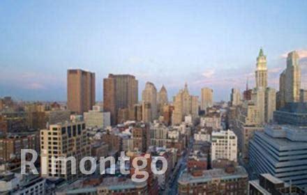 wohnungen in amerika 90 immobilien und wohnungen in new york usa zu verkaufen