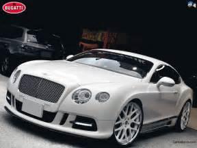 Picture Of Bugatti Bugatti Wallpaper 37